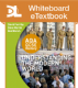 AQA GCSE History: Understanding the Modern World Whiteboard  [L]...[1 year subscription]